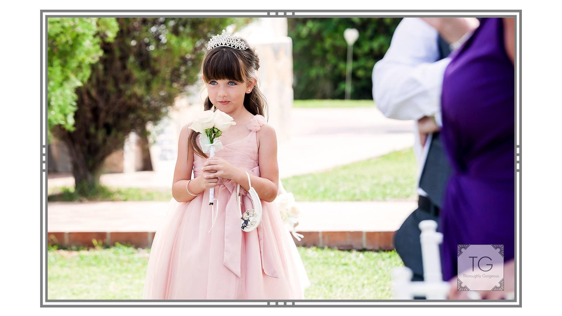 gal-ceremony18