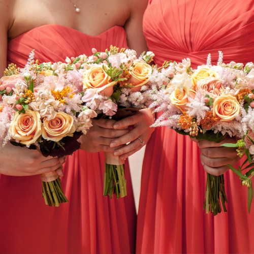 Wedding_Bouquets_cover